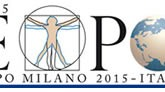 Milan Clinches the 2015 Expo