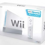 The wee Wii