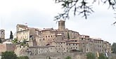 Discover Bliss in this Bed and Breakfast in Anghiari, Tuscany