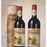 Do You Braulio? If not, You Should!