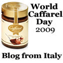 World Caffarel Day 2009