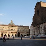 Showing Off Italy's Piazzas by Video