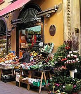 Inside Bologna – Places to Eat – Part 1
