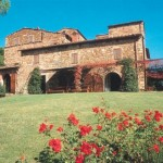 Tourism in Tuscany – An Operators View