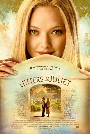http://italychronicles.com/wp-content/uploads/2010/05/Letters_to_juliet_poster.jpg
