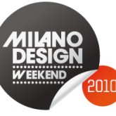 Milan Design Weekend 2010