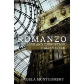 Romanzo - Love and Corruption Italian Style