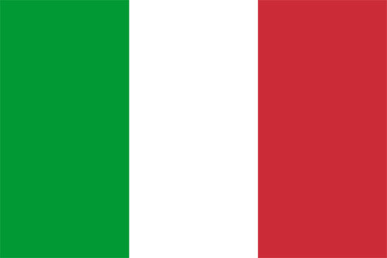 Learning Italian Will Help You Get the Most out of Italy