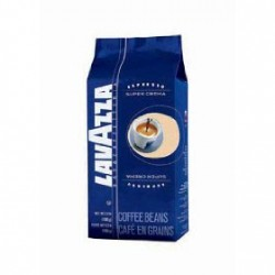 Best Selling Lavazza Italian coffee
