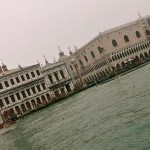Venice Wants to Leave Italy