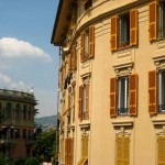 How to Find an Apartment to Rent in Italy