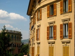 How to Find Property for Rent in Italy