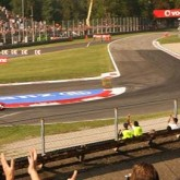 Discover Whether You Are the Next Schumacher in Monza, Italy