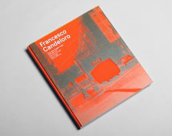 Francesco Candeloro Exhibition Catalogue