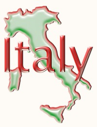 Italy-image-1