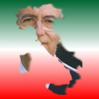 Mario Monti is on the March