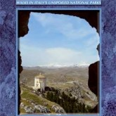 Walking in Abruzzo Guide