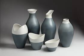 Ceramic Expressions by GumDesign