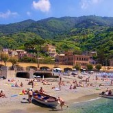 Is Visiting the Cinque Terre Still Possible?