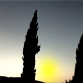 Tuscan Mountain Tales - Coming Soon to Italy Chronicles