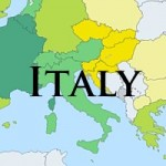 Thoughts on Italy's 2014 European Elections Results