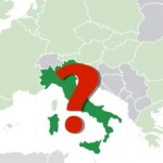 Italy's Jobs Act – Will it Create Jobs?