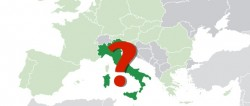 Twenty Questions Italy's Journalists Should Ask Italy's Politicians