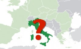 How well do you know Italy?