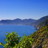 Lovely Liguria