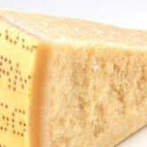 30 Month Old Parmigiano Reggiano cheese