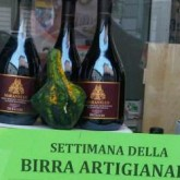 Beer: Italy's Latest Luxury Product