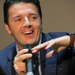 Matteo Renzi – Messiah or Devil?