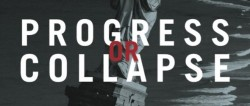An Interview with Roberto De Vogli, Author of Progress or Collapse – Part 2