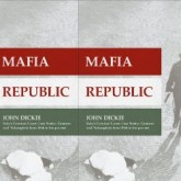 Is Italy Run by the Mafia? Read this Book and Judge for Yourself.