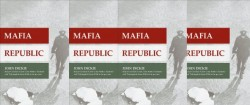 mafia_republic_book