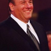 Sopranos Star James Gandolfini Dies in Rome