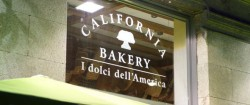 california_bakery-feat
