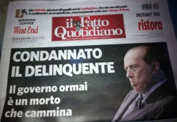 berlusconi-convicted
