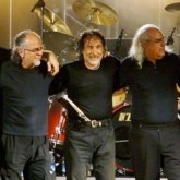 PFM_Italian_rock_band