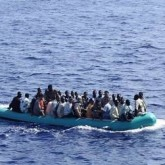 Lampedusa: Under the Yoke of Europe's Border Policies