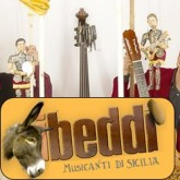 I Beddi – Folk Music from Sicily