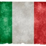 Italy – More Announcements, A Spat with a Finn, and Unhappy Teachers