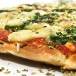 The Top Ten Best Pizza Places in Florence – Summer 2014