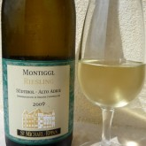 The White Stuff – Dynamic New-Style Wines From Italy's SudTirol