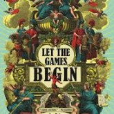 Let the Games Begin by Nicolo' Ammaniti