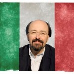 Interview: Bill Emmott on Comatose Italy