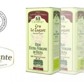 Clemente – Authentic Italian Extra Virgin Olive Oil