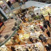 Milan Gets an Eataly Store and It's Wonderful!