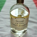 How to Order a Good Soft Grappa
