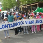 Barga's Day of Friendship – Community Spirit in Tuscany